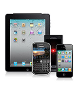 mobile devices feature